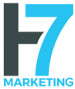 H7 Marketing | Take Your Business to New Heights.